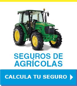 Seguro-de-vehiculos-agricolas-grupo-surbroker