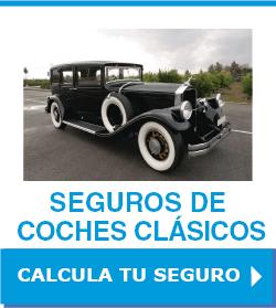 Seguros-para-coches-clásicos - Grupo Surbroker