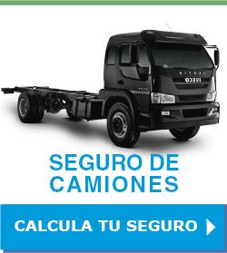 seguro-de-camiones-grupo-surbroker