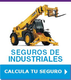 seguro-de-vehículos-industriales