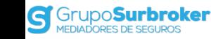 Grupo Surbroker Mediadores de Seguros