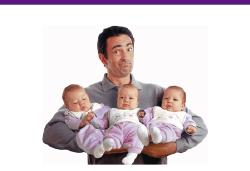 Seguro de responsabilidad civil familiar