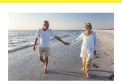 seguro de jubilación